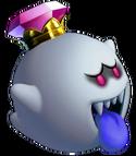 KingBooSML3D-solo