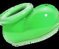 KuriboShoe3D