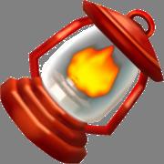 Lantern Smash 5