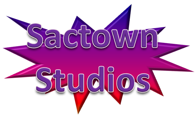 File:Sactown Studios Logo.png