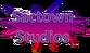 Sactown Studios Logo