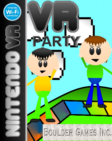 File:VR Party Boxart.png