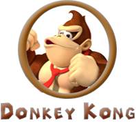 File:DMKDK.png