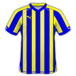 File:Flame-Scotland Season 4 Pre-Season Away Kit.png