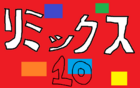 Remix 10 JP