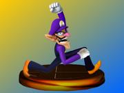 Super Mario Trophies SSBNS (14)