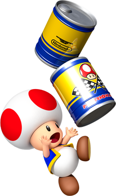 File:Toad Solo MK7.png