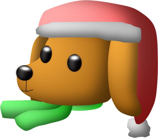 File:JohnnyDogChristmas.png
