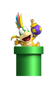 File:LemmyWarp Pipe.png