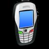 Mobile MKWC