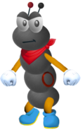 Theodor2