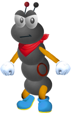 File:Theodor2.png