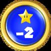 2-Star-Hex
