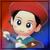 Adeleine - Jake's Super Smash Bros. icon