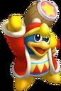 Kirbydedede2d