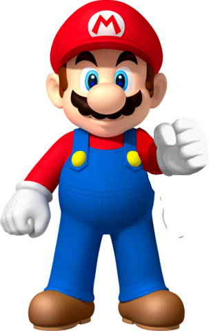 File:MARIO nEW.png