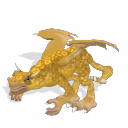 File:Sand Dragon.png