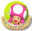 File:ToadetteIconMTA.png