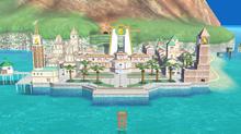 640px-SSBB Delfino Plaza Stage