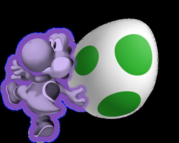 File:Collosal Egg Throw.png