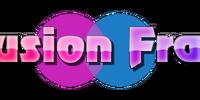 Fusion Fray