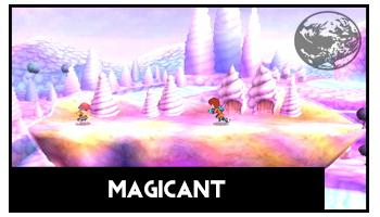 Magicant