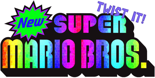 File:New super mario bros twist it !.png