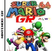 SM64GRBOXARTlolwtf