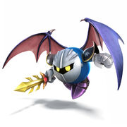 4metaknight