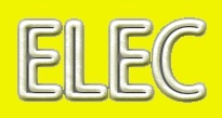 File:ElectricBoB.jpg
