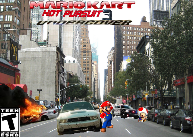 File:Mario Kart Hot Pursuit 3 Undercover.png