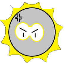 Spark (SMB2)