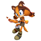 Sticks render by realsonicspeed-da8vpek