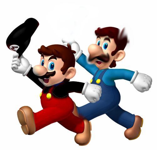 File:Albeto and flyng mario.png