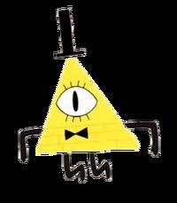Bill appearance