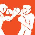 File:Boxing-1-.jpg