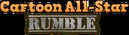 CartoonAll-StarRumble