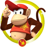 File:MPWii U Diddy icon.png