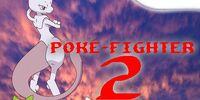Poké-Fighter 2