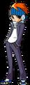 Satoru