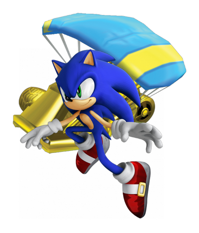 File:Sonic mkcr.png
