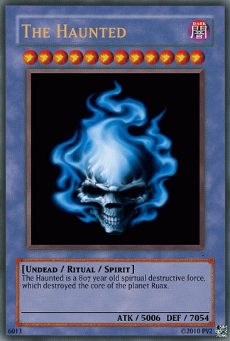 File:The haunted card.png