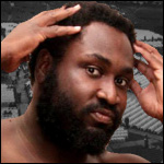 Willie Mack