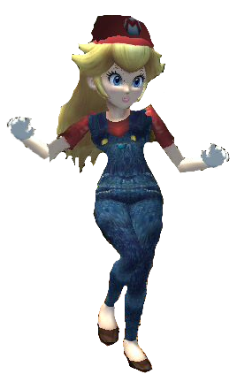 File:MarioPEach.png
