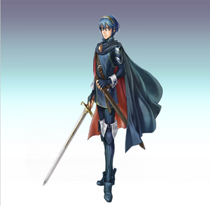 Battlemarth