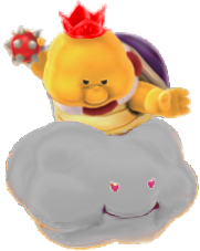 File:King Cloud.png