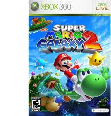 File:Mario Xbox.jpg