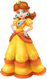 Smashified daisy transparent download by a4artstuff-d9bxgtx
