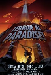 File:8 - Terror in Paradise.jpg