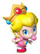 Baby Peach 7
